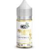 CBDfx Pineaple Terpenes vape liqud